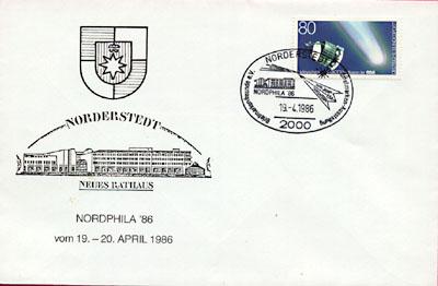 Briefmarkenfreunde Norderstedt und Umgebung e.V.
